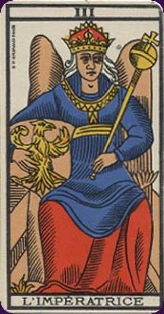L'Empress.jpg